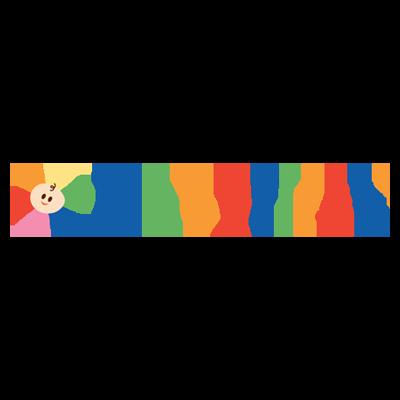 babyfirst.png