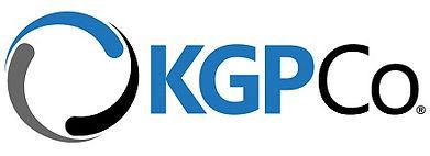 103830730_KGPCo-Logo-full-color-horiz.jp