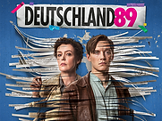 deutschland89 box.png