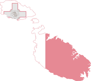 Flag_map_of_Malta.png
