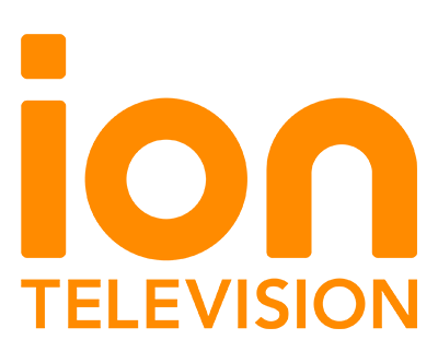 ion television box.png