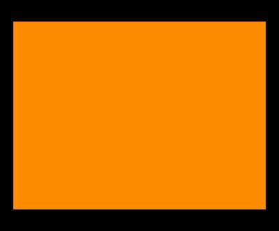 ion television box.png
