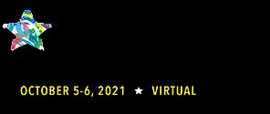 TIS logo - virtual.png