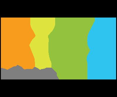 kids street box.png