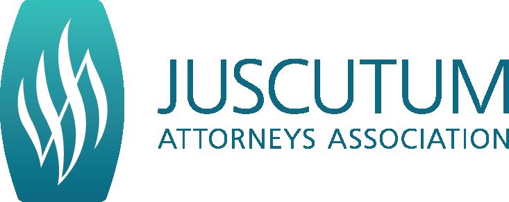 Juskutum_logo_NEW-03_Лого горизонтальное