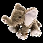 BBC_Elephant_Plushie_edited.png