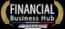 Лого_Бизнес-ХАБ_CMYK_UA_2019_7.png