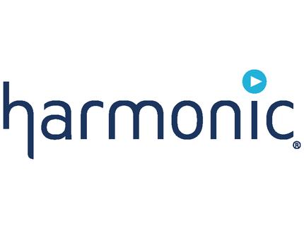 Harmonic SZ box.png