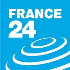 94909384_logo_france24_RVB-1%20(1)_edite