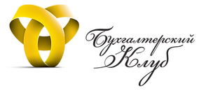 Logo_Balance_Buh_Club_RU_Hor_White.png