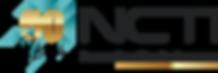 NCTI-logo_50th v2 2019.png