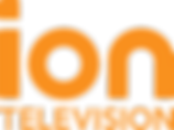 ion tv HeroLogo_orange (1).png