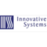 Innov Sys.png