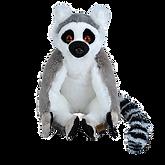 BBC_Lemur_Plushie_edited.png