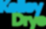 KelleyDrye_Logo_Color_BlueGreen_CMYK.png