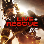 Live_Rescue_s3_500x500.png