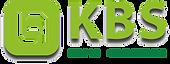 лого КБС тень облік.png
