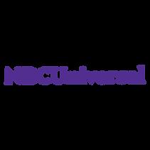 nbcu box.png