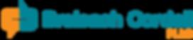 bc_law_logo-4c.png