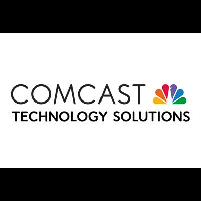 comcast ts.png