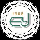 ukr_logo.png