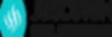 Juscutum_logo_RGB-1.png