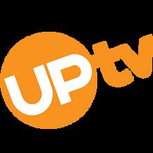 uptv.png