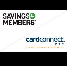 savings4members.png