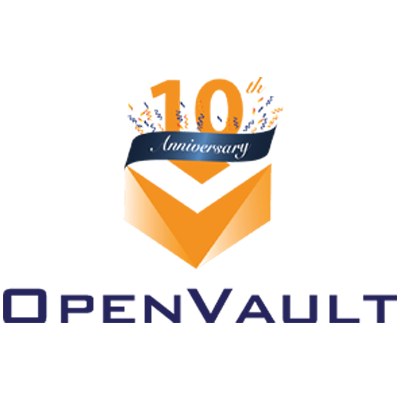 OpenVault.png