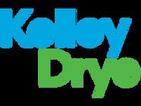 KelleyDrye sponsor box.png