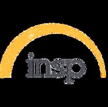 insp.png