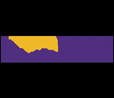 CrownMediaBox.png