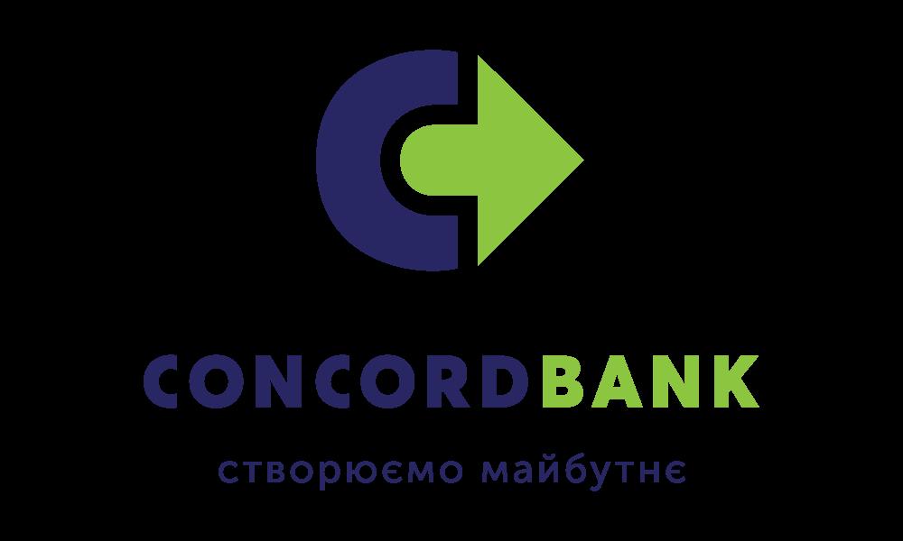 logo_1000x600