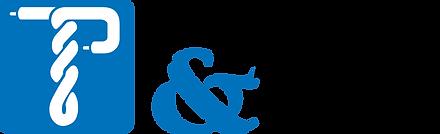 103830730_Power&Tel Rounded Logo (pms-30