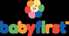 94909384_BabyFirst-Logo.png