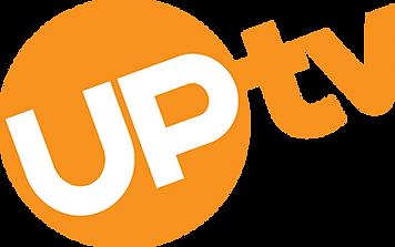 94909384_UPTV_Orange_RGB.png