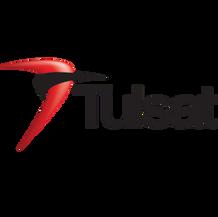Tulsat.png