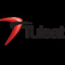 Tulsat