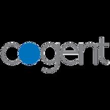 cogent.png