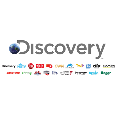 discovery all logos box.png