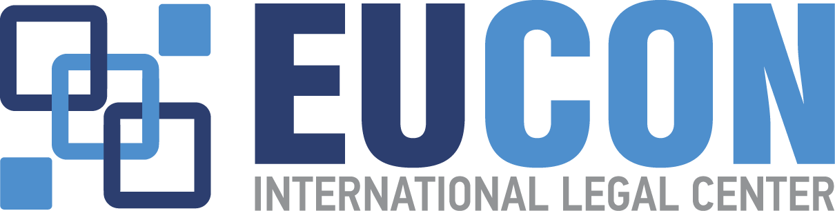 LOGO_EUCON_white