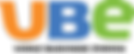 13_UBE Logo_Color+Slogan-UA_edited.png