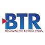 BTR logo_web.png