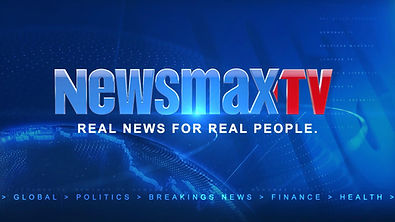 NewsmaxTV_HeroImage5 FINAL.jpg