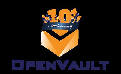 94909384_Open Vault 440x270 logo.png