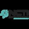 NCTI sponsor box.png
