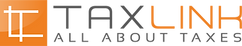 logo1200.png