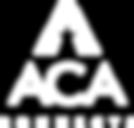 ACA_logo_vert_white.png