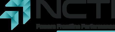 103830730_NCTI-logo_tagline_blue(L).png