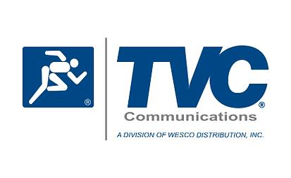 94909384_tvc-logo.png